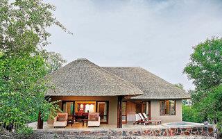 Hotel Arathusa Game Reserve