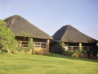 Hotel Kumbali Lodge