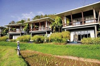 Hotel Veranda Resort Chiang Mai - Chiang Mai - Thailand