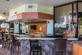 Hotel Fort Lauderdale Beach Resort & Suites - USA - Florida Ostküste