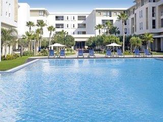 Hotel Atlas Essaouira & Spa - Marokko - Marokko - Atlantikküste: Agadir / Safi / Tiznit