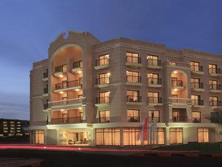 Hotel Sol y Mar Ivory Suites - Ägypten - Hurghada & Safaga