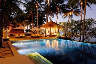 Hotel Spa Village Resort Tembok - Indonesien - Indonesien: Bali