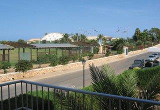 Hotel Sol Naixent - Spanien - Mallorca
