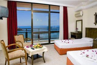 Hotel Orion - Türkei - Kusadasi & Didyma