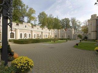 Hotel Stekl - Tschechien - Tschechien
