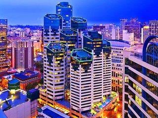 Hotel Westin San Diego - USA - Kalifornien