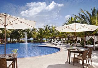 Hotel El Dorado Maroma Beach Front Resort - Mexiko - Mexiko: Yucatan / Cancun