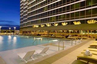 Trump International Hotel & Tower Las Vegas - USA - Nevada