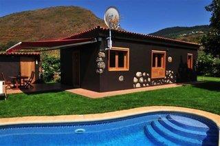 Hotel Casa Dona Herminda - Spanien - Teneriffa