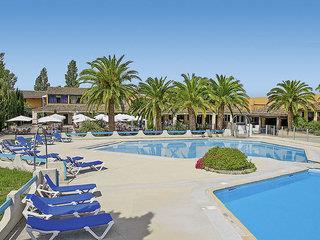 Hotel Du Soleil - Frankreich - Côte d'Azur