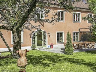 Hotel JUFA Gästehaus Murau - Österreich - Steiermark