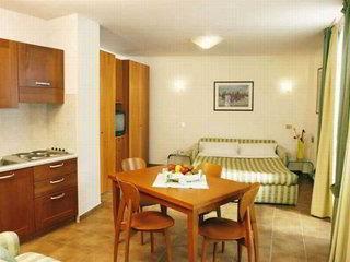 Hotel BEST WESTERN Rive - Italien - Aostatal & Piemont & Lombardei