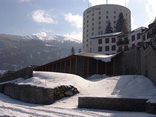 Grand Hotel La Torre - Italien - Aostatal & Piemont & Lombardei