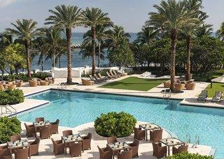Hotel One Bal Harbour Resort & Spa - USA - Florida Ostküste