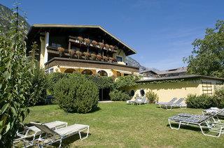 Hotel Mozart - Österreich - Tirol - Westtirol & Ötztal