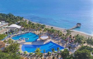 Hotel Azul Fives - Mexiko - Mexiko: Yucatan / Cancun