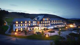 Hotel Rimberg - Deutschland - Sauerland