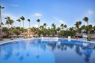 Hotel Gran Bahia Principe Punta Cana - Dominikanische Republik - Dom. Republik - Osten (Punta Cana)