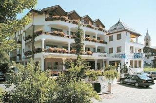 Hotel Astoria - Serfaus - Österreich