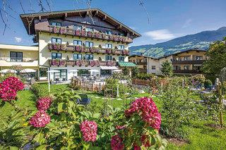 Hotel Landhaus Zillertal - Österreich - Tirol - Zillertal