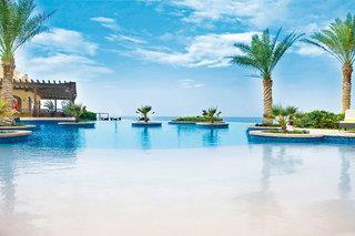 Hotel Anantara Desert Island Resort & Spa - Vereinigte Arabische Emirate - Abu Dhabi