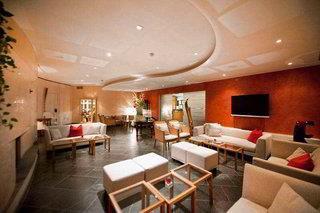Hotel Parco San Marco Beach Resort - Italien - Oberitalienische Seen