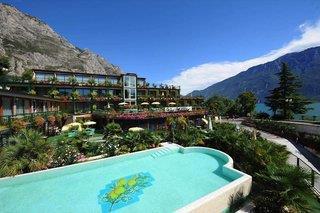 Hotel Alexander - Italien - Gardasee
