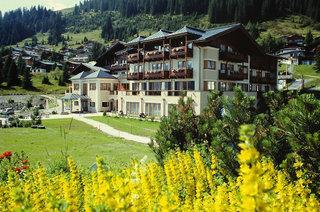 Hotel Ferienclub Königsleiten - Österreich - Salzburg - Salzburger Land