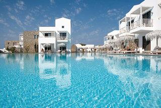Hotel aeolos beach kos lambi nea alikarnassos g nstig for Designhotel griechenland