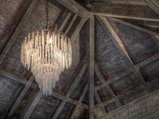 Hotel Villa Balquisse - Indonesien - Indonesien: Bali