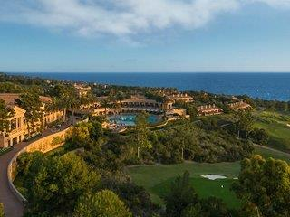 Hotel Resort at Pelican Hill - USA - Kalifornien