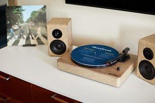 Hotel Shorebreak - USA - Kalifornien