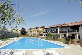 Hotel Splendid Sole - Italien - Gardasee