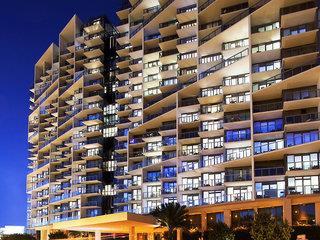 Hotel W South Beach - USA - Florida Ostküste