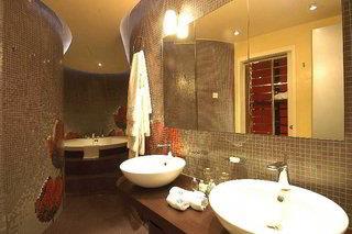 Hotel Les Fleurs - Bulgarien - Bulgarien (Landesinnere)