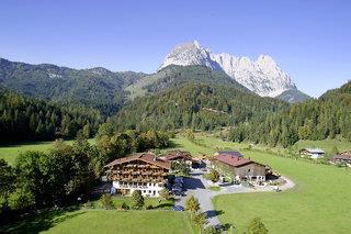 Hotel Kramerhof - Österreich - Tirol - Innsbruck, Mittel- und Nordtirol