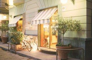 Hotel Esedra - Italien - Neapel & Umgebung