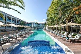 Hotel Minos Mare Royal - Griechenland - Kreta