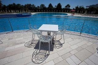 Hotel Riva Marina Resort