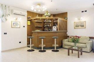 Hotel Fortunella - Italien - Toskana