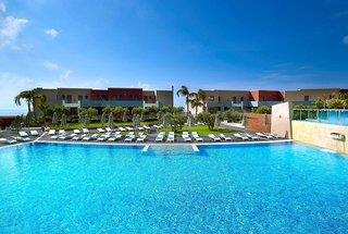 Hotel Sensimar Michelangelo Resort & Spa