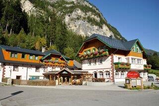 Hotel Gell - Österreich - Salzburg - Salzburger Land