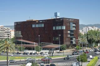 Hotel AC Cordoba Palacio
