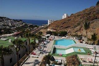 Hotel Canaima - Spanien - Gran Canaria