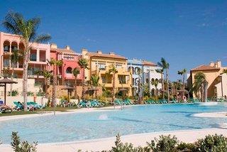 Hotel Pierre & Vacances Terrazas Costa Del Sol - Spanien - Costa del Sol & Costa Tropical