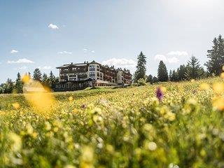 Hotel Steger Dellai - Italien - Trentino & Südtirol
