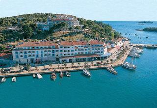 Hotel Riva - Kroatien - Kroatien: Istrien