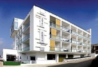 Hotel Admeto - Italien - Sizilien