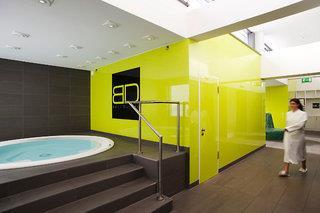 Hotel Andel's Berlin - Berlin - Deutschland